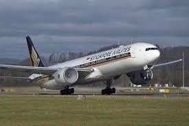 flight airline training