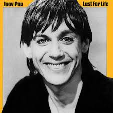 <b>Lust</b> for Life (<b>Iggy Pop</b> album) - Wikipedia
