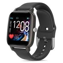 <b>smart sport watch</b>