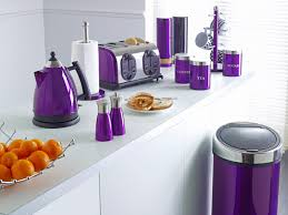 Green Kitchen Canister Set Modern Kitchen Canisters Modern Kitchen Canister Sets Uk 10 Piece