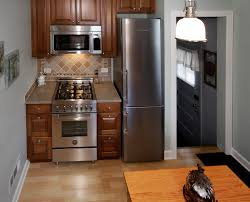 Small Space Kitchen Appliances Ideas Unique Kitchen Remodel Remodel Kitchen Ideas For The Small