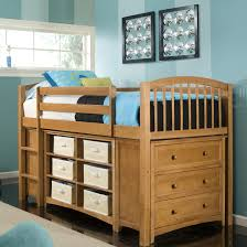 Kids Bedroom For Small Spaces Bedroom Funny Bedroom Furniture For Kids Furniture Bedroom Small