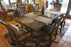 Dining Room Tables Used Awesome Dining Room Table And Chairs For Sale Used 2016 Dining