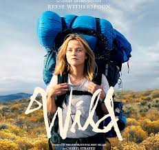 Image result for reese witherspoon wild