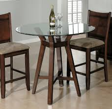 Round Glass Dining Room Table Inspiring Ideas High End Glass Dining Room Tables Wood Wooden Uk