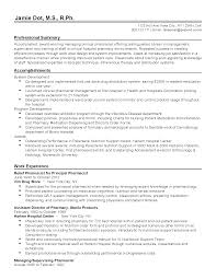 professional clinical pharmacist templates to showcase your talent professional clinical pharmacist templates to showcase your talent myperfectresume