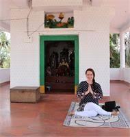 <b>Yoga</b> Instructors | Integrating Mind, Body and Breath - Blue Heron ...