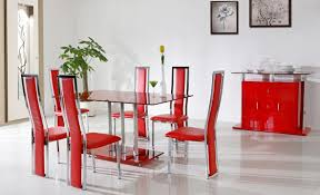 room amazing side tables glossy