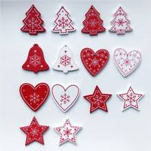 Compare Prices on <b>Christmas Star Wood</b>- Online Shopping/Buy ...