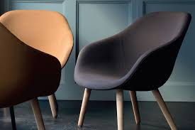 <b>New Nordic Design</b> by Dorothea Gundtoft | Nordic Style Mag