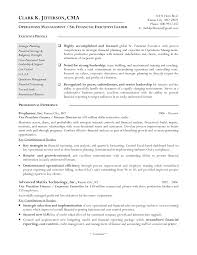 ownercreative director resume samples images about best it ownercreative director resume samples 1000 images about best it finance director resume finance executive resume summary financial aid director resume