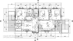 Building House Plans   Home Design PhotoBuilding House Plans