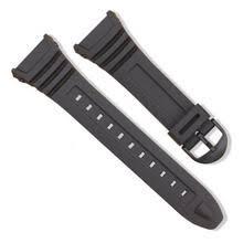 Отзывы на <b>Casio Мужские Часы</b>. Онлайн-шопинг и отзывы на ...