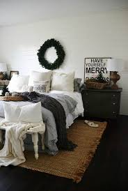35 mesmerizing christmas bedroom decorating ideaschristmas bedroom decorating ideas and inspiration it is true that bedroommesmerizing amazing breakfast nook decorating ideas