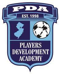 PDA Tournaments | Players Development Academy