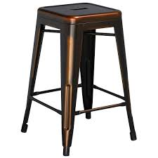 <b>Stackable Bar Stools</b> You'll Love in 2020 | Wayfair
