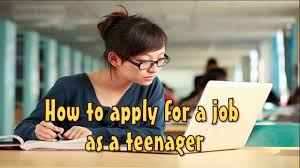 how to apply for a job as a teenager hiring now how to apply for a job as a teenager hiring now howtoapplyforajobasateenager howtoapplyforajobasateenager