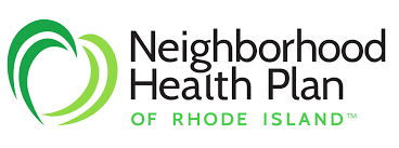 misleading the news media the r i general assembly and the a new self generated report by neighborhood health plan of rhode island uses what appears to be inaccurate numbers to tout the insurer s performance in