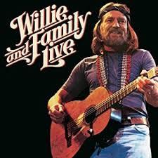 <b>Willie Nelson</b> – <b>Red</b> Headed Stranger (Live 1978) Lyrics | Genius ...