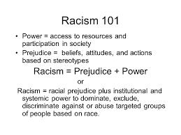 power and privilege essay definition   homework for you  power and privilege essay definition   image