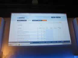 img_1416jpg buy matrix mid office