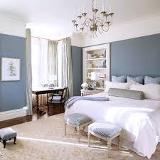 white bedroom modern ideas master