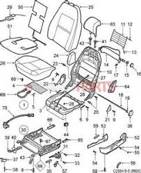 saab 9 5 towbar wiring diagram images saab parts and saab spares saab parts and saab spares