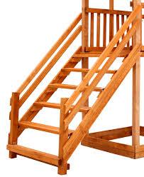 Купить <b>Лестница</b> для спортивного городка Можга <b>Красная Звезда</b> ...