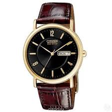 Купить Наручные <b>часы</b> Citizen BM8243-05EE в Москве - Я Покупаю