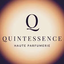 Quintessence Haute Parfumerie - Posts | Facebook