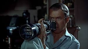 rear window directed by alfred hitchcock reviews film rear window 1954 directed by alfred hitchcock reviews film cast letterboxd
