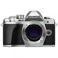 <b>Olympus OM</b>-<b>D E-M10</b> Mark III   Ted's Cameras