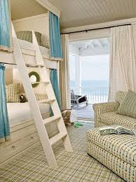 original beach decor bedroom furniture like inspiration bedroom furniture beach house