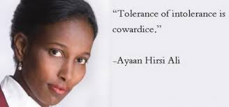 Image result for Ayan Hashi