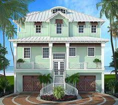 ideas about Beach House Plans on Pinterest   House plans       ideas about Beach House Plans on Pinterest   House plans  Beach Houses and Home Plans