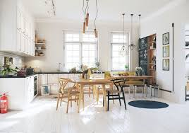 Dining Room Corner Cabinets Arranging Glass Door Buffet Amp Dark Table Idea For Dining Room