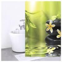 <b>Штора для ванной IDDIS</b> 680P18Ri11 180x200 — Шторы и ...