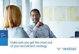 randstad linkedin attracting talent and building relationships is just the start of your employer brand hubs ly h06wn6k0