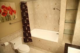 easy small bathroom design ideas patiofurn diy bathroom remodel do it yourself home interior design ideas design