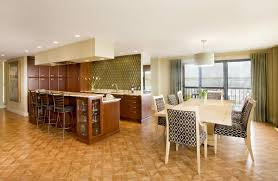 Kitchen And Dining Room Design Dining Luxury Idea For Elegant Modern Dining Room Style Picture
