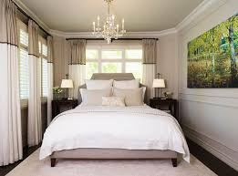 design tips for decorating a small bedroom on a budget 12 bedroom small bedroom ideas