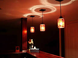 gallery outdoor kitchen lighting: images of home depot kitchen lighting tures home and garden