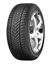 <b>Dunlop SP Winter</b> Sport 5 tyres from Tyre Factory Ltd in Littlehampton