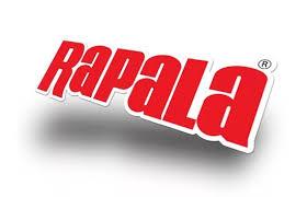 <b>Сумки</b> Рюкзаки Rapala цены | купить в интернет магазине