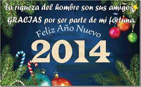 Feliz 2014!! Images?q=tbn:ANd9GcQaKmM15FbGGitO0sp28b8bc-Ww_InEdV0Oj1T2LqWevFF28Vgt
