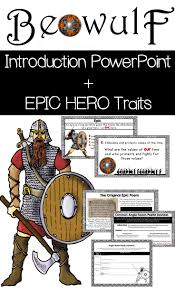 best ideas about epic heroes creative writing 17 best ideas about epic heroes creative writing writers and creative writing inspiration