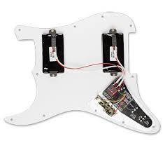 emg 89 pickup wiring diagram wiring diagram and hernes emg 89 81 21 wiring diagram diagrams