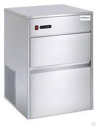 <b>Льдогенератор Gastrorag IM-50</b>, цена в Новосибирске от ...