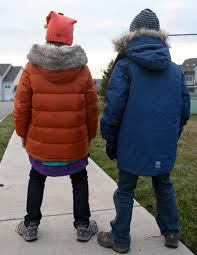 Image result for children's winter coats