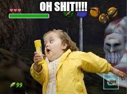 CHUBBY MEMES image memes at relatably.com via Relatably.com